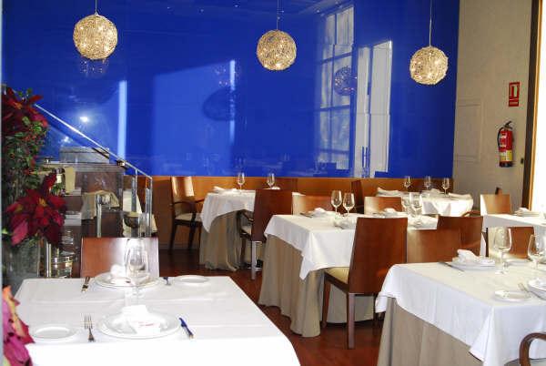 Dónde hacer una Cena de empresa en Valencia