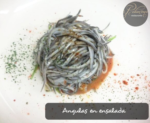 angulas-en-ensalada-donde-comer