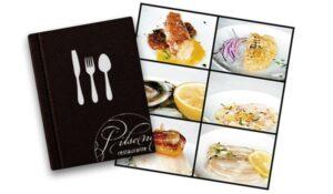 carta-restaurante-en-valencia