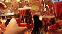 celebraciones en restaurante
